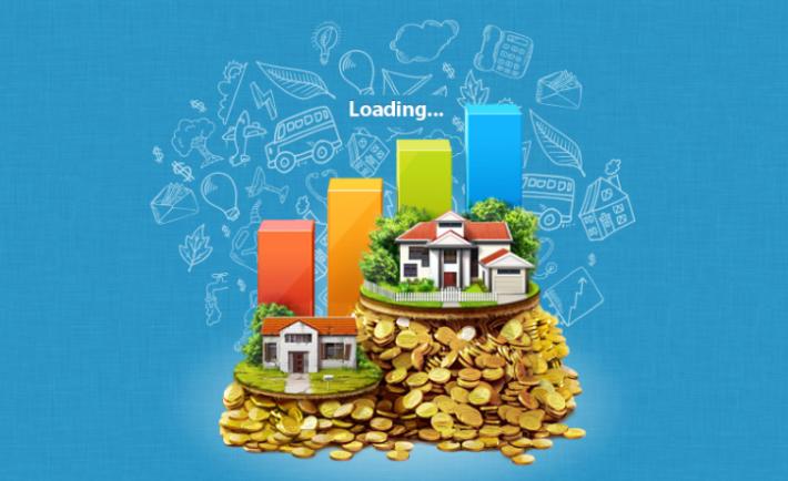 Курс по управлению финансами. Часть 5: Деньги, семья и шоколад