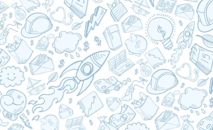 Курс по управлению финансами. Часть 8: Безумие! Правило, которое изменит все