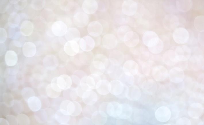 Творчество в просоночном состоянии (альфа-состояние)