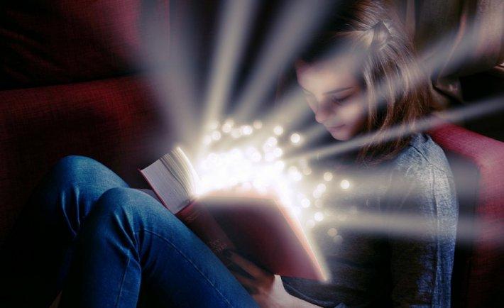 Домашнее обучение — дверь в светлое будущее