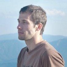 Аватар пользователя Сергей Порфенович