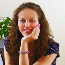 Аватар пользователя Екатерина Шипулина