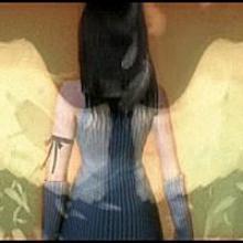 Аватар пользователя Lana Fairchild